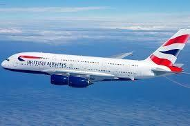 British Airways to recommence flights to Pakistan