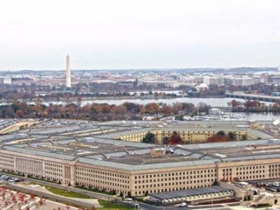 Highly toxic poison, ricin, detected in mail sent to Pentagon