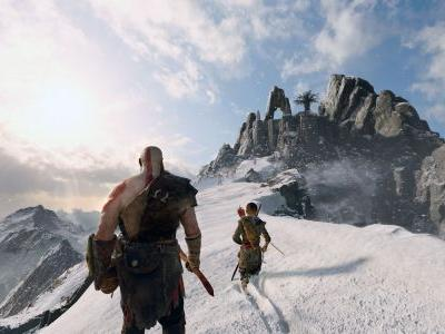 God of War's own developer wasn't always on board with director's one-shot concept