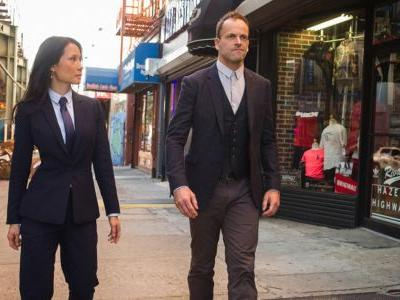 Elementary: 10 Things That Need To Happen Before It Ends