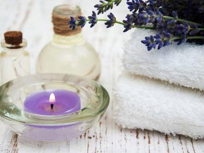 Use of lavender before an operation has been found to reduce anxiety in surgery patients, improving outcomes according to new study