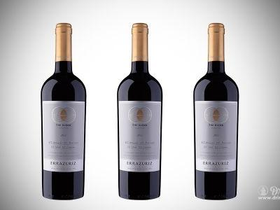 Errazuriz: 'The Blend Collection' Red