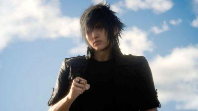 Final Fantasy 15 exceeds 6 million units in shipments and digital sales