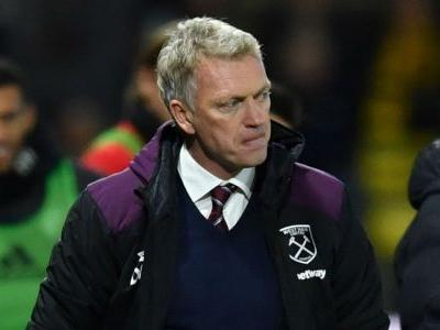 West Ham team news: Injuries, suspensions and line-up vs Liverpool