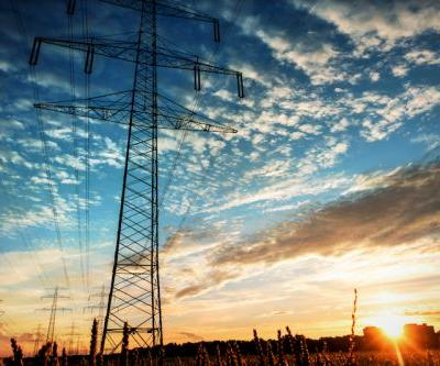 Assessing the Costs of Major Power Outages