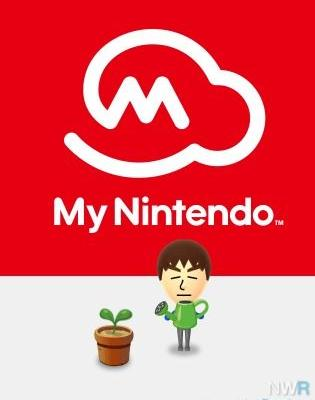 North American My Nintendo Adds Switch Online Trial To Platinum Coin Rewards