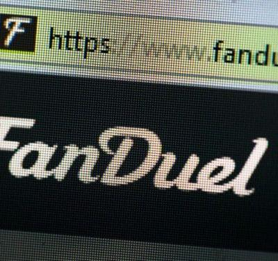 One of FanDuel's early investors breaks down how to capitalize on the booming US sports betting industry amid a 'tremendous decade' of growth
