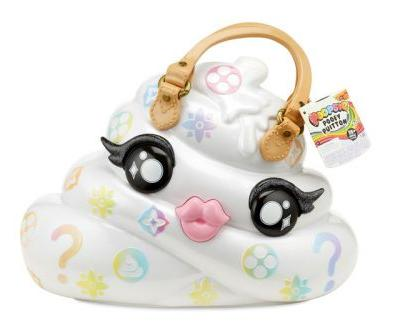 """Louis Vuitton Sued by """"Pooey Puitton"""" Toymaker MGA Entertainment"""