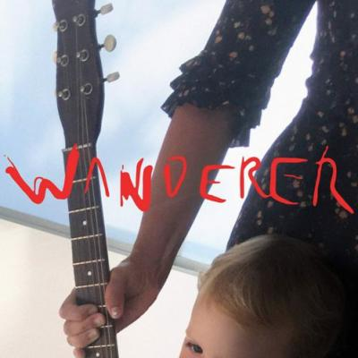 Cat Power reveals first album in six years, Wanderer: Stream