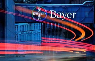 Monsanto blowback: Bayer stock crashes to 7yr low after $2bn Roundup cancer verdict
