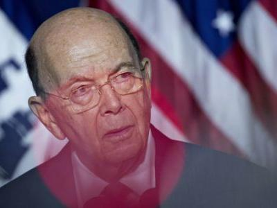Judge Orders Commerce Secretary To Testify About Census Citizenship Question