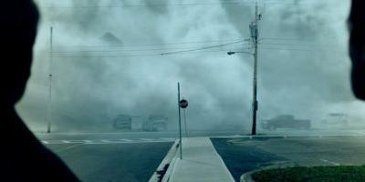 'The Mist' Trailer: Stephen King's Novella Becomes A SpikeTV Series