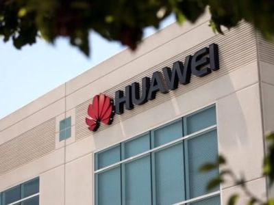 How to watch Huawei's MWC 2018 event live on Chromecast, Android, Chrome OS, and Android TV