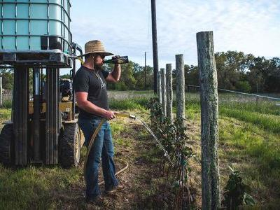 Farm to Can: 16 North American Breweries Making Hyper-Local Beer