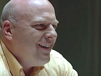 Could Better Call Saul Bring Dean Norris' Hank Schrader Into Season 4?