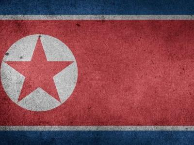 Huawei reportedly helped to build North Korea's internet
