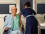 Coronavirus UK: NHS hospitals 'could be banned from Covid vaccines' if they give second doses