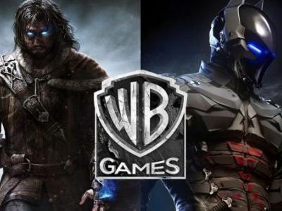Microsoft is interested in acquiring Warner Bros Interactive Entertainment