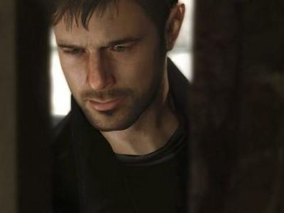 Sony Gives Developers Freedom and Doesn't Impose Anything, Says Quantic Dream's David Cage