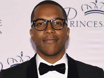 Hamilton Star Leslie Odom Jr. Joins The Many Saints of Newark