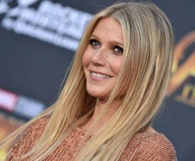 Gwyneth Paltrow crashes into skier, causing concussion, serious injury, lawsuit says