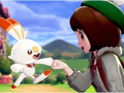 10 Things We Miss From The Classic Pokémon Games We Probably Won't See In Sword & Shield