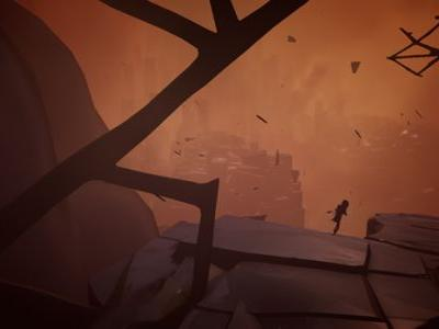Vane Review - For the Birds