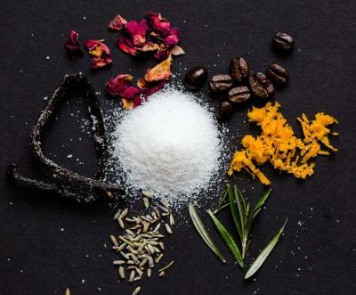 How to make flavor-infused sugar: Vanilla sugar and beyond