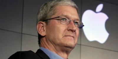 Apple is boring now, ex-engineer says
