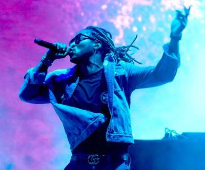 Future's 'BeastMode 2' Mixtape Becomes Highest-Charting Streaming Only Release on Billboard 200