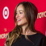 The Strong Political Message Behind Olivia Wilde's New Haircut