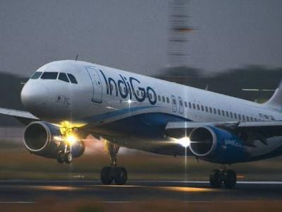 IndiGo is offering cheap flight tickets from Rs 981. Details here