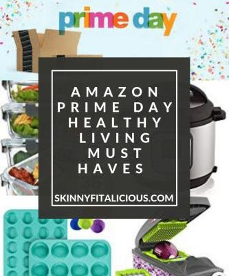 Amazon Prime Day 2019 Must Haves