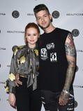 Madelaine Petsch and Travis Mills Split, and 2 Other Things You Missed This Week