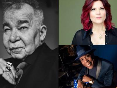 Watch A Live Webcast Of The 2018 Americana Honors & Awards Ceremony
