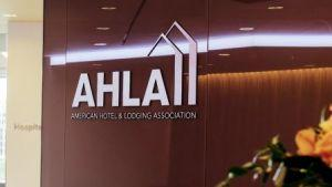 Thousands of U.S. hotels join AHLA to support healthcare industry