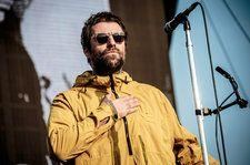 Liam Gallagher Tweets at Brother Noel for Oasis Reunion