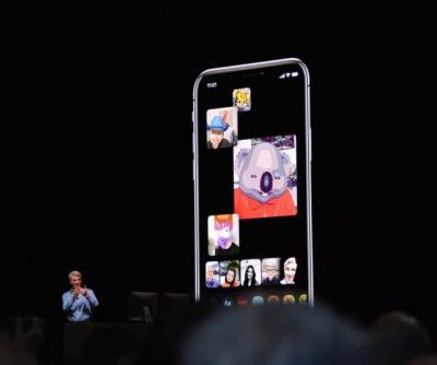 The end of OpenGL support, other updates Apple didn't share at the keynote