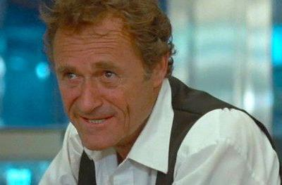 Dick Miller, Legendary Character Actor, Passes Away at 90 Years