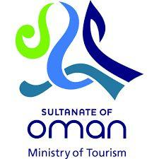 Oman Tourism Ministry to launch new tourism product