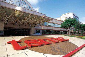 TSMC starts constructing facilities to turn out 3nm chips by 2023