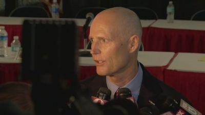 Governor reassigns Kissimmee officers homicide cases from Ayala to State Attorney Brad King