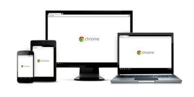 Chrome 60 rolling out to desktops with Touch Bar support on macOS