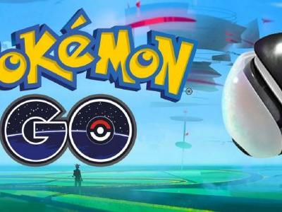 Pokemon GO Adds Surprise Celebrate 2019 Research With Powerful Reward