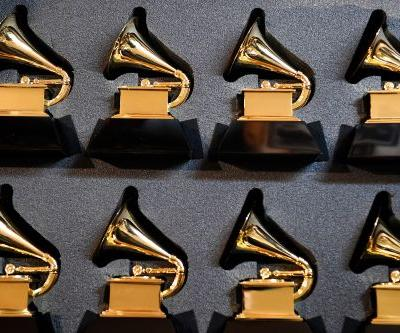 Grammys 2019: Complete list of award winners, snubs and more