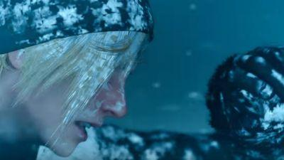 Final Fantasy XV's Episode Prompto DLC Is Out Now