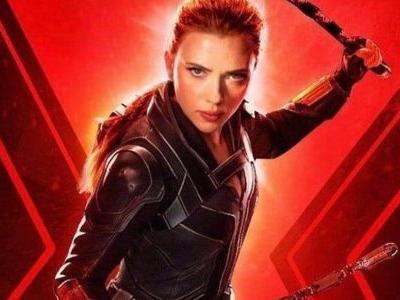Black Widow Delay Causes Marvel's MCU to Break a Long-Standing Tradition