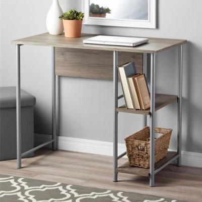 19 Best Of Small Desk for Computer Images