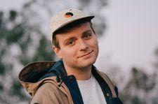Mac DeMarco Starts Record Label, Announces First Solo Tour