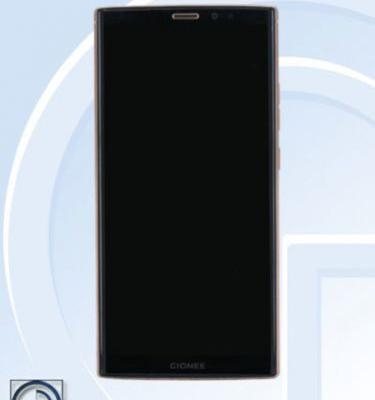 Gionee M7 Plus Visits TENAA Again, Specifications Revealed